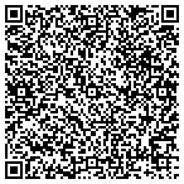 QR-код с контактной информацией организации № 48 ОТДЕЛЕНИЕ ПОЧТОВОЙ СВЯЗИ, ГП