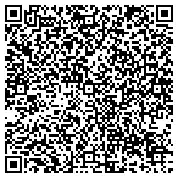 QR-код с контактной информацией организации № 53 ОТДЕЛЕНИЕ ПОЧТОВОЙ СВЯЗИ, ГП