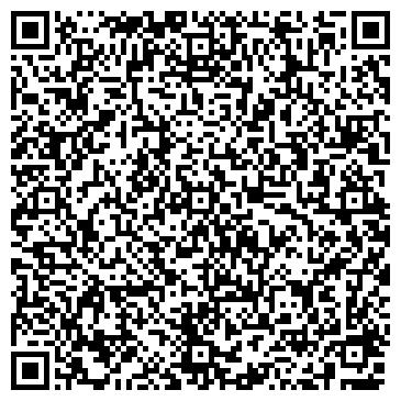 QR-код с контактной информацией организации № 55 ОТДЕЛЕНИЕ ПОЧТОВОЙ СВЯЗИ, ГП