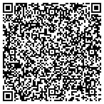 QR-код с контактной информацией организации № 56 ОТДЕЛЕНИЕ ПОЧТОВОЙ СВЯЗИ, ГП