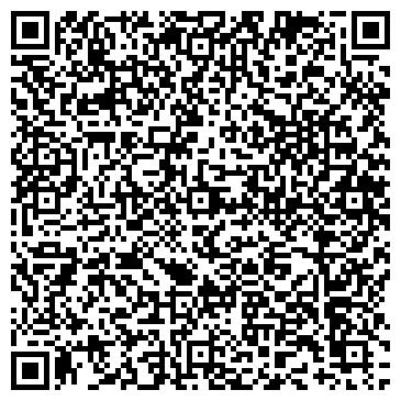 QR-код с контактной информацией организации № 57 ОТДЕЛЕНИЕ ПОЧТОВОЙ СВЯЗИ, ГП