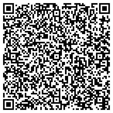 QR-код с контактной информацией организации № 58 ОТДЕЛЕНИЕ ПОЧТОВОЙ СВЯЗИ, ГП