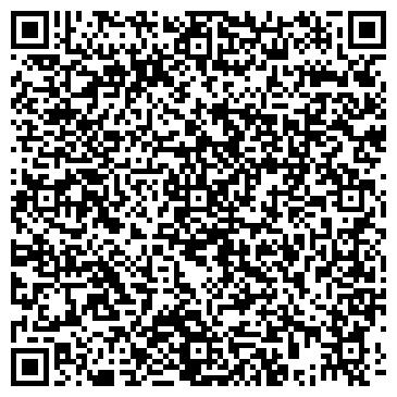QR-код с контактной информацией организации № 74 ОТДЕЛЕНИЕ ПОЧТОВОЙ СВЯЗИ, ГП