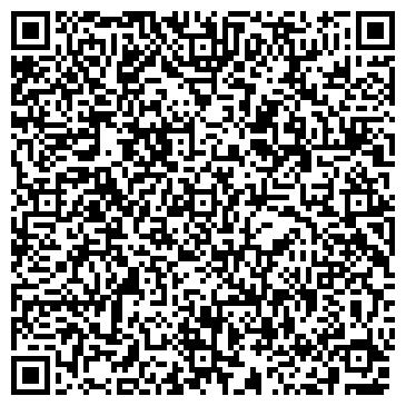 QR-код с контактной информацией организации № 75 ОТДЕЛЕНИЕ ПОЧТОВОЙ СВЯЗИ, ГП