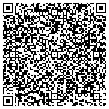 QR-код с контактной информацией организации № 78 ОТДЕЛЕНИЕ ПОЧТОВОЙ СВЯЗИ, ГП