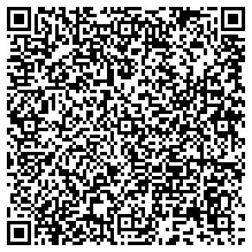 QR-код с контактной информацией организации № 80 ОТДЕЛЕНИЕ ПОЧТОВОЙ СВЯЗИ, ГП