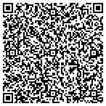 QR-код с контактной информацией организации № 81 ОТДЕЛЕНИЕ ПОЧТОВОЙ СВЯЗИ, ГП