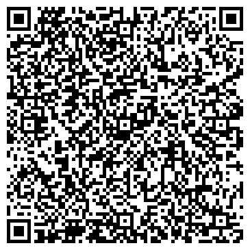 QR-код с контактной информацией организации № 82 ОТДЕЛЕНИЕ ПОЧТОВОЙ СВЯЗИ