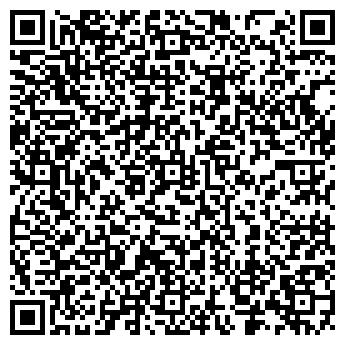 QR-код с контактной информацией организации ПЕРЕГОВОРНЫЙ ПУНКТ № 39