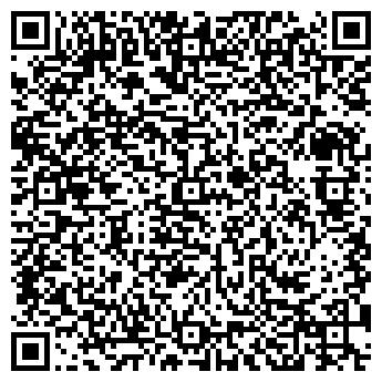 QR-код с контактной информацией организации ПЕРЕГОВОРНЫЙ ПУНКТ № 49