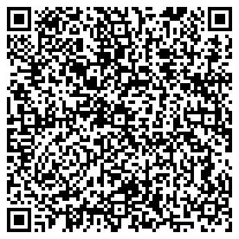 QR-код с контактной информацией организации ПОПОВ ИГОРЬ ВИКТОРОВИЧ