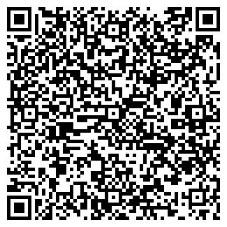 QR-код с контактной информацией организации № 72 ГИМНАЗИЯ