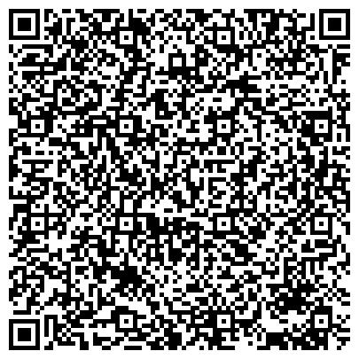 QR-код с контактной информацией организации № 42 ЛИЦЕЙ МИНИСТЕРСТВА ПУТЕЙ СООБЩЕНИЯ РФ СТ. ИРКУТСК-ПАССАЖИРСКИЙ ВСЖД, ГОУ
