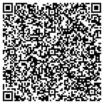 QR-код с контактной информацией организации ЛИЦЕЙ ИРКУТСКОГО ГОСУДАРСТВЕННОГО УНИВЕРСИТЕТА, МОУ