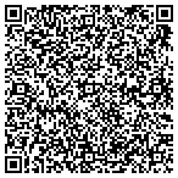QR-код с контактной информацией организации № 3 МУЗЫКАЛЬНО-ПЕДАГОГИЧЕСКОЕ УЧИЛИЩЕ