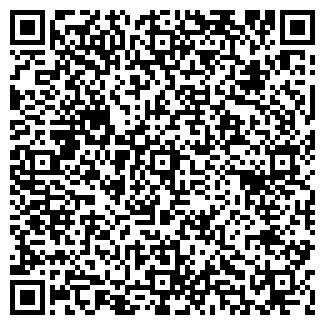 QR-код с контактной информацией организации № 7 ДМШ