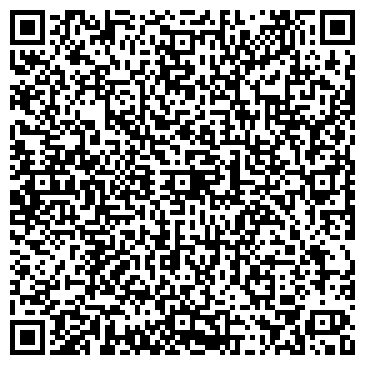 QR-код с контактной информацией организации ШКОЛА МУЗЫКАЛЬНОГО ВОСПИТАНИЯ