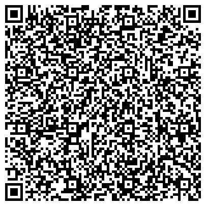 QR-код с контактной информацией организации № 2 ШКОЛА-ИНТЕРНАТ ДЛЯ ДЕТЕЙ С ТЯЖЕЛЫМ НАРУШЕНИЕМ РЕЧИ