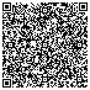 QR-код с контактной информацией организации ШКОЛА-ИНТЕРНАТ МУЗВОСПИТАННИКОВ
