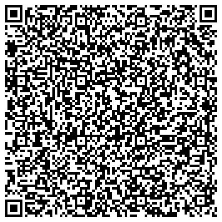 QR-код с контактной информацией организации ГОСАТОМНАДЗОР РОССИИ, ИРКУТСКИЙ ОТДЕЛ ИНСПЕКЦИЙ РАДИАЦИОННОЙ БЕЗОПАСНОСТИ СИБИРСКОГО МЕЖРЕГИОНАЛЬНОГО ТЕРРИТОРИАЛЬНОГО ОКРУГА