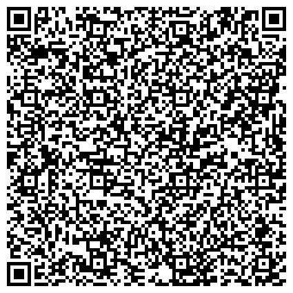 QR-код с контактной информацией организации ГОСУДАРСТВЕННАЯ НАЛОГОВАЯ ИНСПЕКЦИЯ СВЕРДЛОВСКОГО РАЙОНА