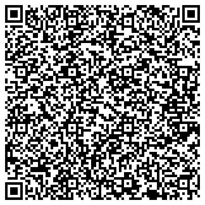 QR-код с контактной информацией организации ГОСУДАРСТВЕННАЯ НАЛОГОВАЯ ИНСПЕКЦИЯ ИРКУТСКОЙ ОБЛАСТИ