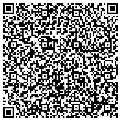 QR-код с контактной информацией организации № 2 ГОСУДАРСТВЕННАЯ НАЛОГОВАЯ ИНСПЕКЦИЯ КУЙБЫШЕВСКИЙ Р-Н