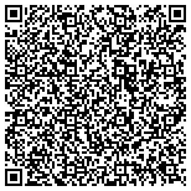 QR-код с контактной информацией организации ГОСУДАРСТВЕННАЯ НАЛОГОВАЯ ИНСПЕКЦИЯ ЛЕНИНСКОГО РАЙОНА