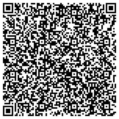 QR-код с контактной информацией организации ГОСУДАРСТВЕННАЯ НАЛОГОВАЯ ИНСПЕКЦИЯ ПО ИРКУСКОЙ ОБЛАСТИ