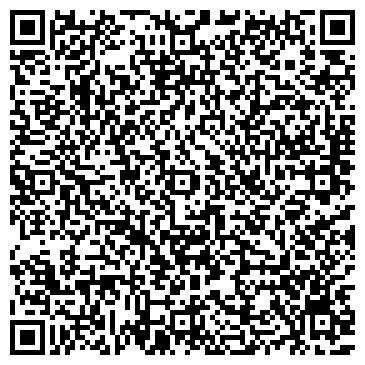 QR-код с контактной информацией организации МИНИСТЕРСТВА РОССИЙСКОЙ ФЕДЕРАЦИИ ПО НАЛОГАМ И СБОРАМ ПО ПРАВОБЕРЕЖНОМУ ОКРУГУ Г. ИРКУТСКА ИНСПЕКЦИЯ