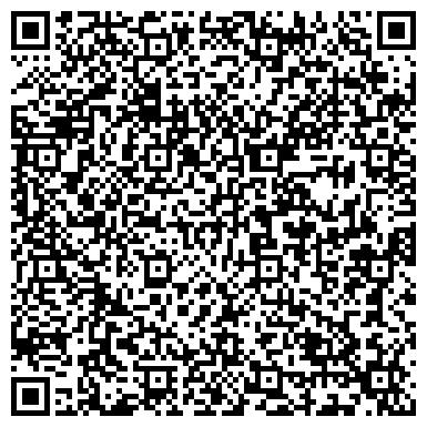 QR-код с контактной информацией организации МНС РОССИИ № 12 МЕЖРАЙОННАЯ ИНСПЕКЦИЯ ПО ИРКУТСКОЙ ОБЛАСТИ