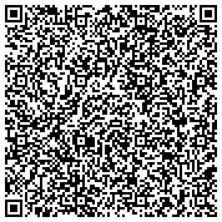 QR-код с контактной информацией организации МНС РОССИИ МЕЖРАЙОННАЯ ИНСПЕКЦИЯ ПО КРУПНЕЙШИМ НАЛОГОПЛАТЕЛЬЩИКАМ ПО ИРКУТСКОЙ ОБЛАСТИ И УСТЬ-ОРДЫНСКОМУ БУРЯТСКОМУ АО