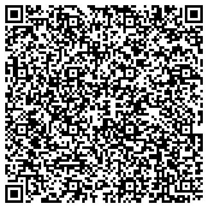QR-код с контактной информацией организации УПРАВЛЕНИЕ ФЕДЕРАЛЬНОЙ СЛУЖБЫ НАЛОГОВОЙ ПОЛИЦИИ РФ ПО ИРКУТСКОЙ ОБЛАСТИ