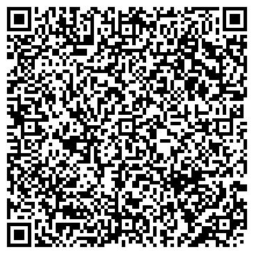 QR-код с контактной информацией организации РОСТРАНСИНСПЕКЦИЯ ИРКУТСКОЕ ОБЛАСТНОЕ ОТДЕЛЕНИЕ