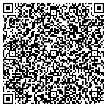 QR-код с контактной информацией организации ГОСУДАРСТВЕННАЯ РЕЧНАЯ СУДОХОДНАЯ ИНСПЕКЦИЯ ПО ВОСТОЧНО-СИБИРСКОМУ БАССЕЙНУ ФГУ ФИЛИАЛ