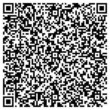 QR-код с контактной информацией организации СТАНЦИЯ ЗАЩИТЫ РАСТЕНИЙ В ИРКУТСКОЙ ОБЛАСТИ