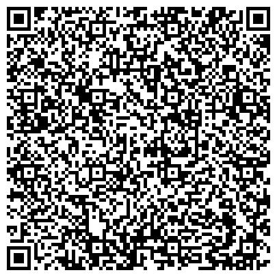 QR-код с контактной информацией организации ПОГРАНИЧНАЯ ГОСУДАРСТВЕННАЯ ИНСПЕКЦИЯ ПО КАРАНТИНУ РАСТЕНИЙ ПО ИРКУТСКОЙ ОБЛАСТИ, ГУ