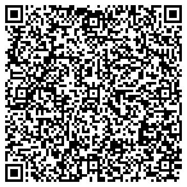 QR-код с контактной информацией организации ИРКУТСКАЯ ГОСУДАРСТВЕННАЯ СЕМЕННАЯ ИНСПЕКЦИЯ