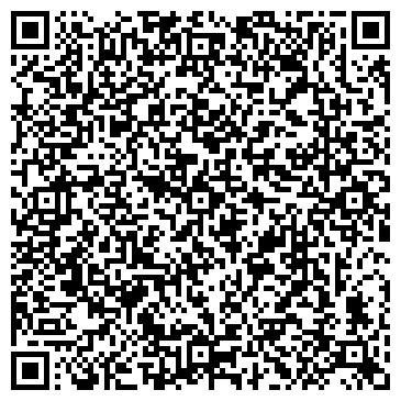 QR-код с контактной информацией организации ЖАЛАЛАБАТСКИЙ ГОСУДАРСТВЕННЫЙ УНИВЕРСИТЕТ
