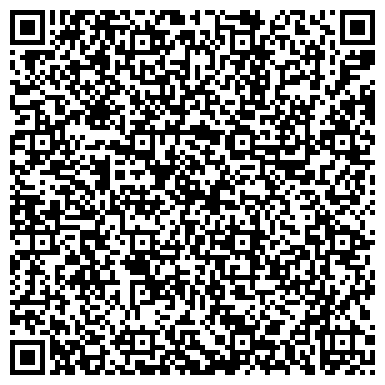 QR-код с контактной информацией организации ИРКУТСКАЯ ГОСУДАРСТВЕННАЯ ОПЕРАТИВНАЯ ИНСПЕКЦИЯ РЫБООХРАНЫ