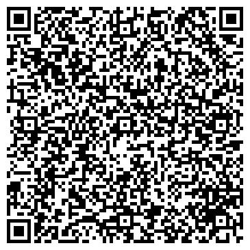 QR-код с контактной информацией организации ИРКУТСКГОСЭНЕРГОНАДЗОР ФГУ ТОПЛИВНАЯ ИНСПЕКЦИЯ