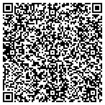 QR-код с контактной информацией организации ОБЛАСТНАЯ ГОСУДАРСТВЕННАЯ ИНСПЕКЦИЯ РЫБООХРАНЫ