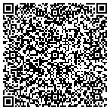 QR-код с контактной информацией организации РЕГИОНАЛЬНАЯ ГОСУДАРСТВЕННАЯ НЕФТЕИНСПЕКЦИЯ