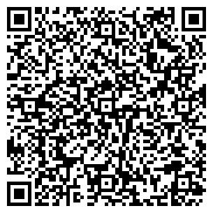 QR-код с контактной информацией организации №1
