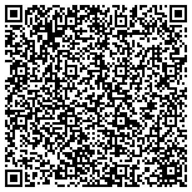 QR-код с контактной информацией организации ОБЛАСТНАЯ КЛИНИЧЕСКАЯ ПСИХИАТРИЧЕСКАЯ БОЛЬНИЦА № 1 ГУЗ