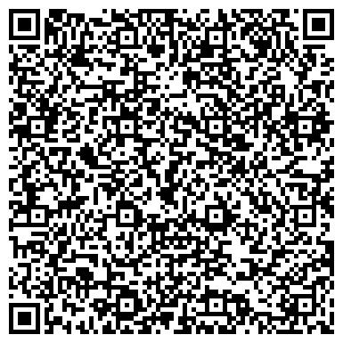 QR-код с контактной информацией организации СИБИРСКАЯ АКЦИЯ ВРАЧЕЙ ГОРОДСКАЯ ОБЩЕСТВЕННАЯ ОРГАНИЗАЦИЯ