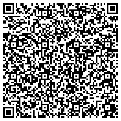 QR-код с контактной информацией организации «Иркутский городской перинатальный центр»