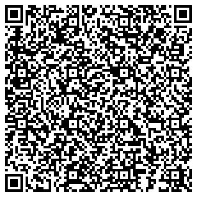 QR-код с контактной информацией организации Джалал-Абадский городской государственный архив
