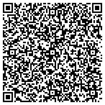 QR-код с контактной информацией организации № 2 ГИНЕКОЛОГИЧЕСКАЯ БОЛЬНИЦА