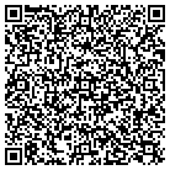 QR-код с контактной информацией организации № 3 ДОРОЖНАЯ БОЛЬНИЦА